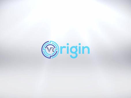 The Origin VR