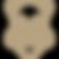 Кубеба - мишки ручной работы изо льна