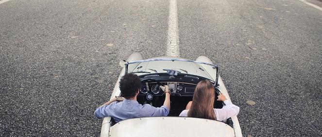 Автошкола, автошкола старокачаловская, отзывы об автошколе, автошкола москва
