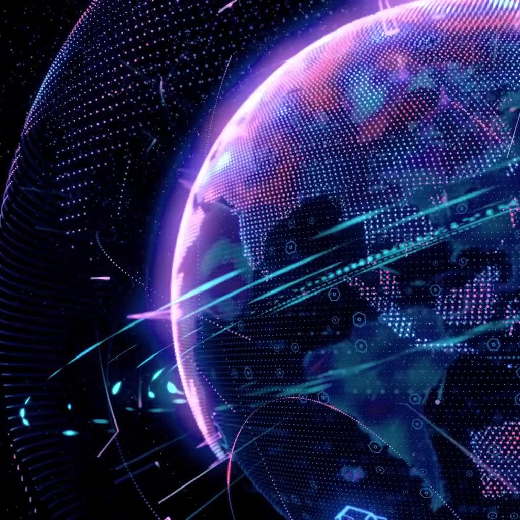 Wireless Planning Software | MLinkPlanner | RadioPlanner
