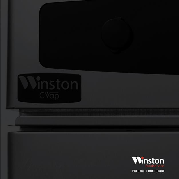 Winston Foodservice