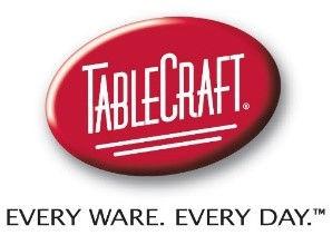 Tablecraft Logo.jpg