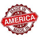 Made-In-America-300x300.jpg