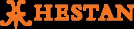 Hestan Logo 12-18-2020.png
