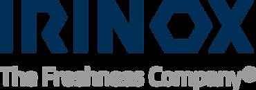 IRINOX High res logo.png