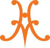 hestan_monogram_orange.png