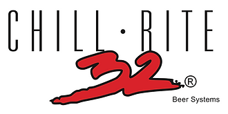 Chill Rite 32 Logo.png