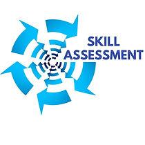 SKILL-ASSESSMENT.jpg