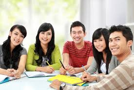 Student Visa Requirements for Filipino Students