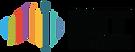 NIT-Logo-New.png