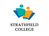 Strathfield College.png