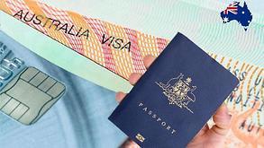 Avoid Dodgy Education Consultants in Australia