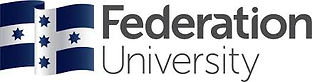 Federation University.jpg
