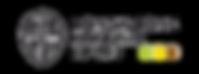 fondazione-edmund-mach-logo.png
