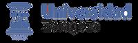 universidad-zaragoza-logo.png