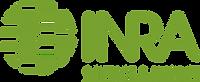 INRA-logo.png