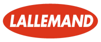 lallemand-logo.png