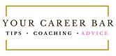 Your career bar.png