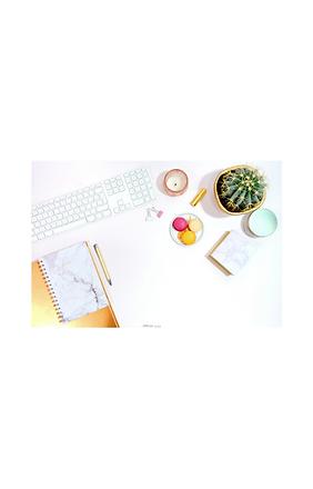 Ebook - 50 Job Search Tips $ Tricks.png