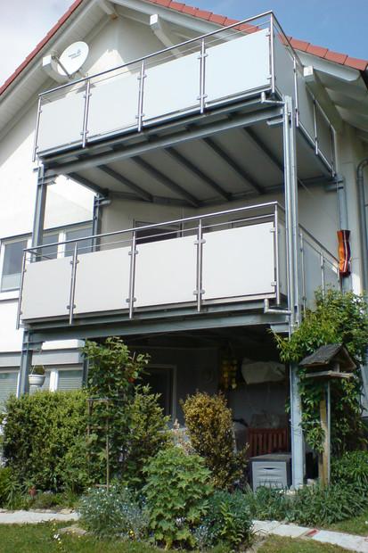 Balkone_27.JPG