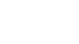 Steinau-01.png