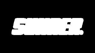 suhner-logo-vector-01.png