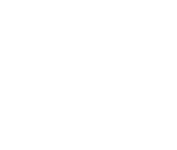 rehm-welding-technology-vector-logo-01.p