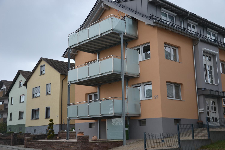 Balkone_18.JPG