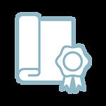 terrani_vorteile_zertifizierte_stoffe.pn