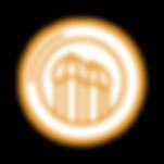 terrani_vorteile_made_in_bayern.png