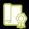terrani_produktvorteile_zertifiziert.png
