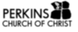 Perkins Logo Alt Layout.png