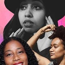 women-poets-445x297_edited.jpg