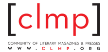 Color-Print-Logo-only-with-full-text.png