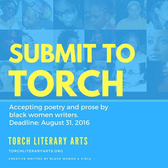TORCH: Open for Submissions