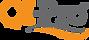 QI-Pro_logo.png