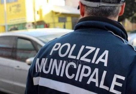 L'exploit dei recuperi tributari a Budrio serve per coprire le non entrate di Polizia Municipale