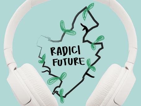 Radici future: il podcast che parla di Budrio