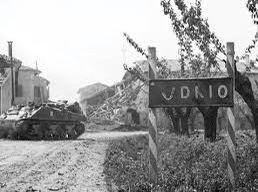 Donne e uomini antifascisti e partigiani, nati o residenti a Budrio