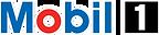 Mobil-1-Logo-png-download-free.png