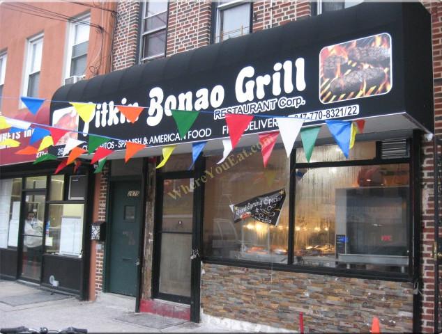 Bonao Bar & Grill.jpg