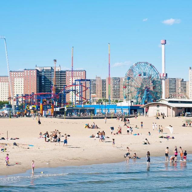 coney island.jpg