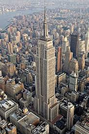 empire state building.jpeg