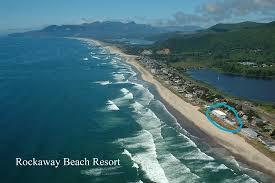 rockaway beach.jpeg