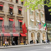 stores along fifth ave.jpg