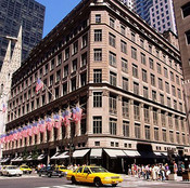 saks fifth ave.jpg