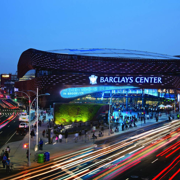 barclays-center-01-bruce-damonte__x_larg