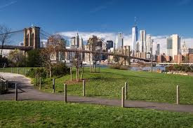 Brooklyn Bridge Park.jpeg