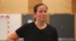 Personal Trainer Cambridge
