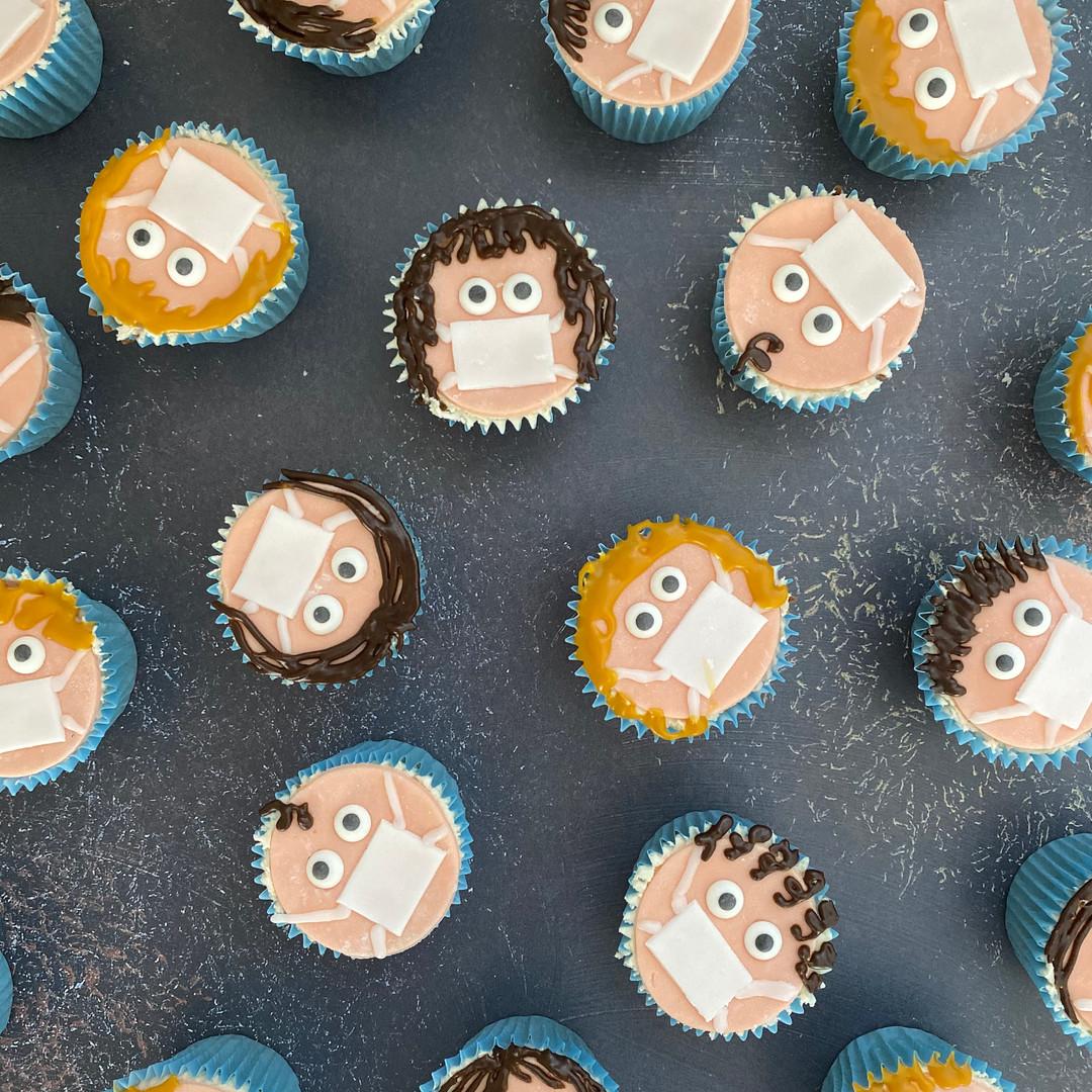 Quarantine Cupcakes.jpg